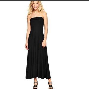 Gap Convertible Dress